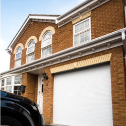 Birkdalegaragedoors.co.uk, Southport, Merseyside