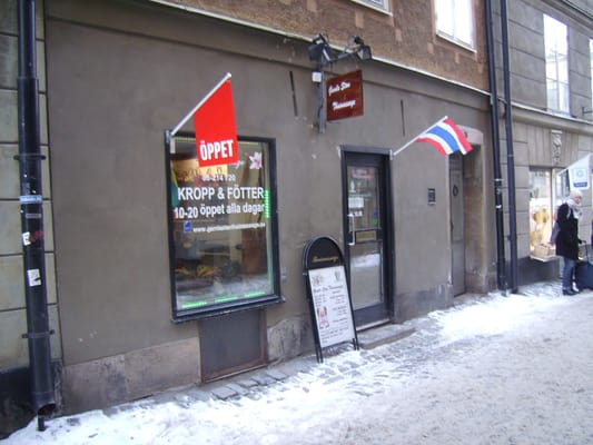 thaimassage stockholm he gothenburg massage