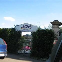 Lido Villa Olmo Recensioni