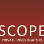 Scope Private Investigators Ltd