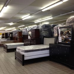 American Freight Furniture And Mattress St Albans Wv