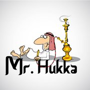Mr. Hukka Mediterranean Cafe & Hookah Bar