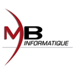 MB Informatique, maintenance informatique et création de sites internet à Mulhouse