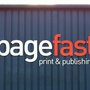 Pagefast Print & Publishing Ltd