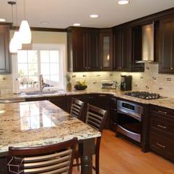 APlus Interior Design & Remodeling - Anaheim, CA | Yelp