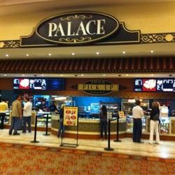 cinemark palace 20 cinema boca raton fl reviews