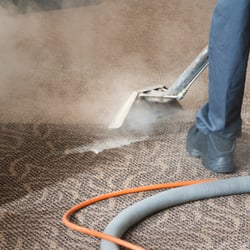 Hire Carpet Cleaners, London