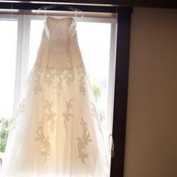 bellevue bridal boutique women 39 s clothing bellevue wa yelp