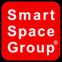 Smart Space Group