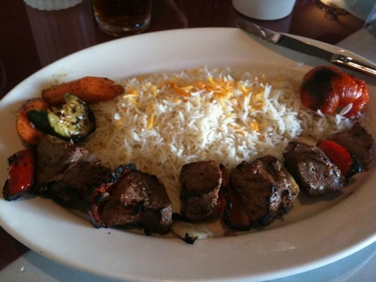 Skewers kabob house 28 images skewers kabob house for Classic kebab house stechford