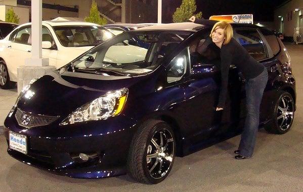 Used car dealer san jose yelp for Honda dealership san jose