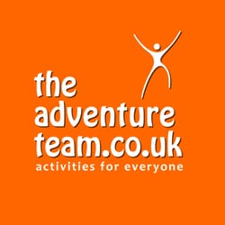 The Adventure Team, Omagh