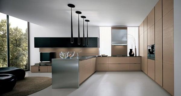 Italian kitchen cabinets  Yelp
