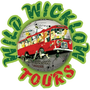 Wild Wicklow Tours