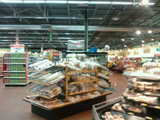 Walmart neighborhood market orlando fl united states for Fresh fish market orlando