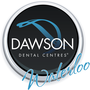 Dawson Dental Centre Waterloo