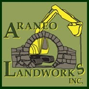 Additions That Make Your Landscape Warm and Inviting: An Interview with Araneo Landworks, Inc.