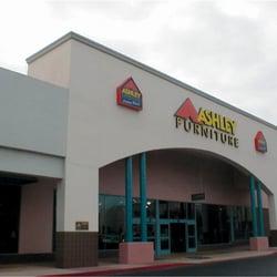 Ashley Furniture Homestore Furniture Stores Phoenix