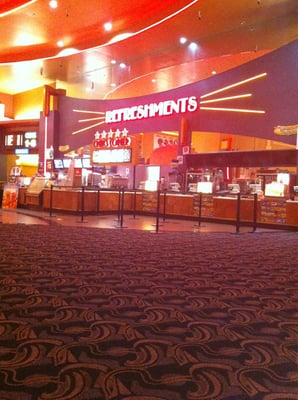 Looking for local movie times and movie theaters in escondido_+ca? Find the movies showing at theaters near you and buy movie tickets at Fandango. GET A $5 REWARD. Buy Tickets. Regal Crown Club when you link accounts. Learn more. Refunds + Exchanges. We know life happens, so if something comes up, you can return or exchange your tickets up.