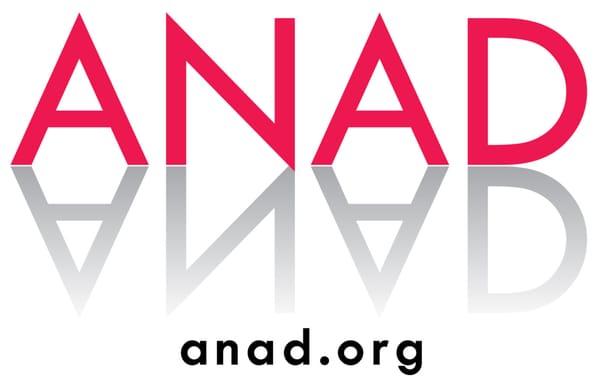 National Association of Anorexia Nervosa & Associated ...