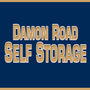 Damon Road Self-Storage