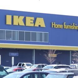 ikea 216 reviews furniture stores philadelphia pa