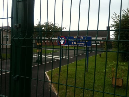 Newtownards United Kingdom  City new picture : ... Primary School Education Newtownards, Ards, United Kingdom Yelp
