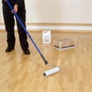 Floor Sanding Experts, London