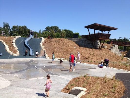 Jefferson Hills United States  city photos : Jefferson Park Parks Beacon Hill Reviews Yelp
