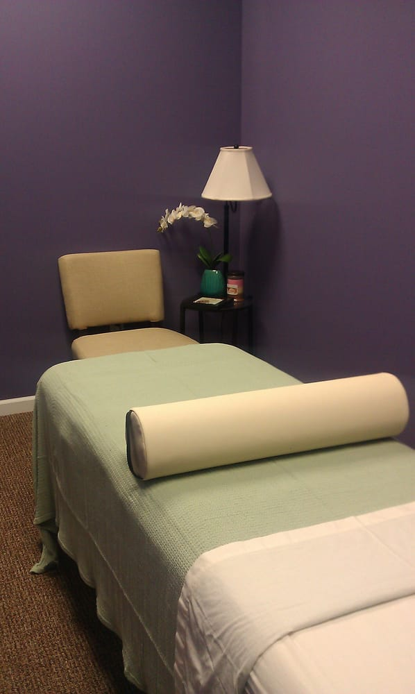 tantric massage therapy 533 willoughby roster