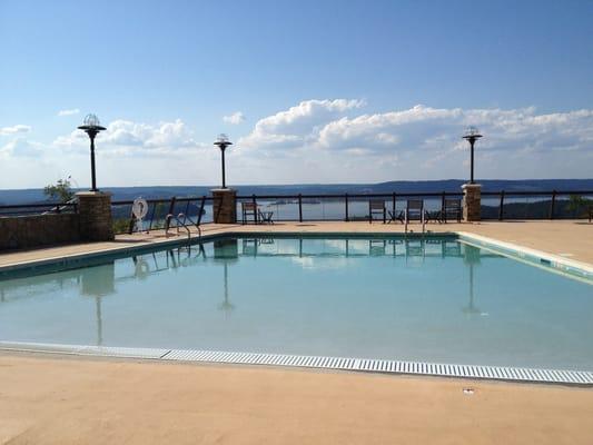 Lake guntersville state park hotels guntersville al - Guntersville public swimming pool ...