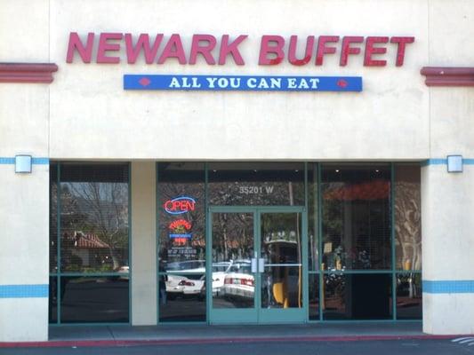 newark buffet buffets newark ca reviews photos yelp