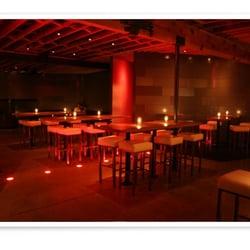 Bodega wine bar wine bars santa monica santa monica for Food bar santa monica