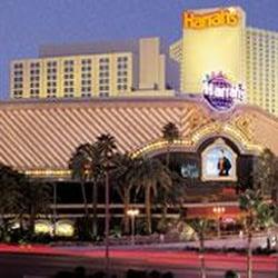 harrahs casino las vegas phone number