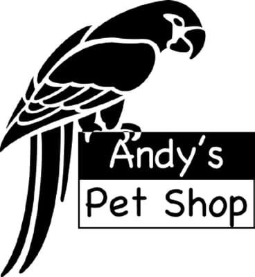 andy s pet shop   pet stores   san jose ca   yelp
