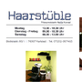 Haarstueble