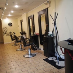 Looks eyebrow threading waxing hair removal toronto for Wax chair salon