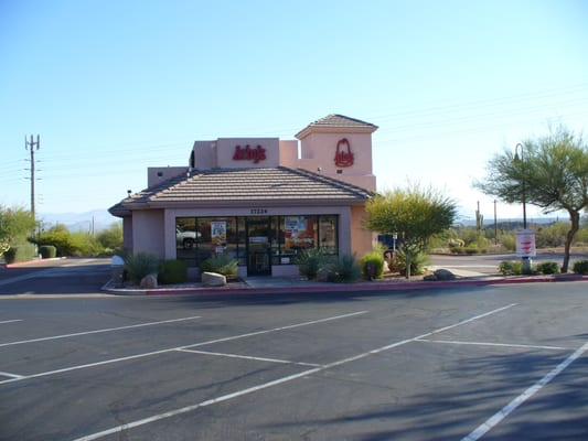 Fountain Hills (AZ) United States  city photo : Arby's Fountain Hills, AZ, United States | Yelp