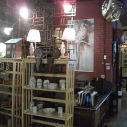 les artisans du meuble qu b cois montreal qc canada ForLes Artisans Du Meuble