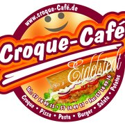 Croque-Cafe, Hamburg, Germany
