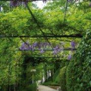 Les jardins de l imaginaire parc terrasson lavilledieu - Les jardins de l imaginaire a terrasson ...