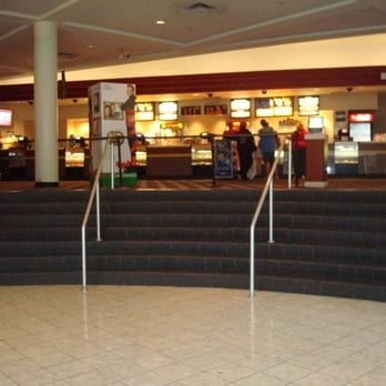 AMC Theatres History. Maurice, Edward and Barney Dubinksy founded AMC Theaters in when they purchased the Regent Theater in downtown Kansas City, Missouri.