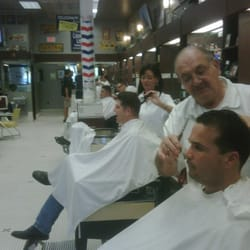 Barber Time : Carls Old Time Barber Shop - 28 Photos - Barbers - Weston, FL ...