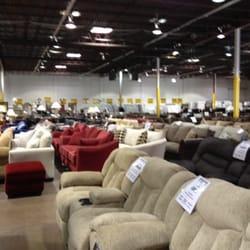charleston mattress store american freight furniture bed mattress sale. Black Bedroom Furniture Sets. Home Design Ideas