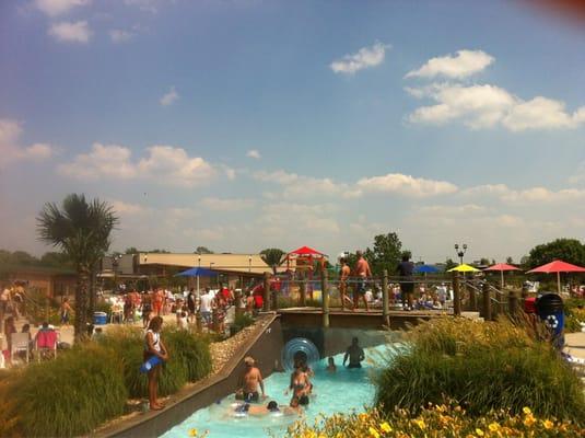 Lees Summit Parks und Freizeit Erwachsenenbildungsprogramme