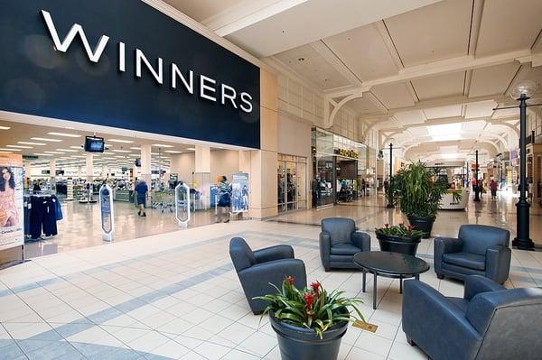 winner shop
