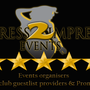 Dress2Impress Events