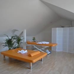Züri Massage, Zürich, Switzerland