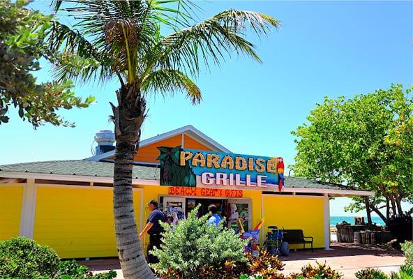 St Pete Beach Fl United States