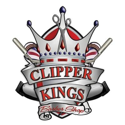 Clipper Kings Barber Shop - Cooper City, FL Yelp